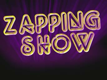 Zapping Show