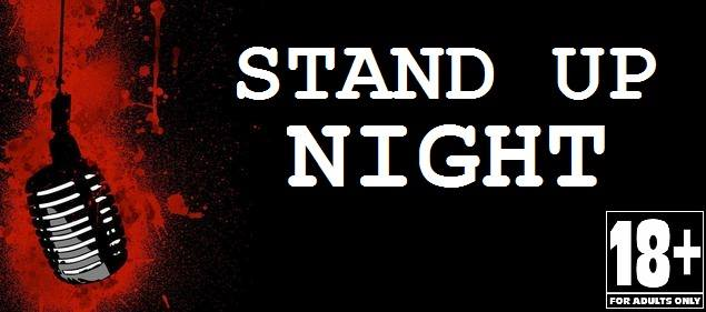 Stand_Up
